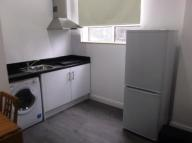 Flat to rent in STATION ROAD  EDGWARE...