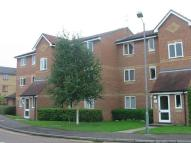 BRINDLEY Flat to rent