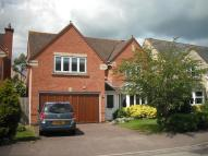 Reedmace Road property