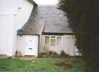 house to rent in The Studio, OX5