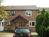 2 bedroom property in Coopers Green, OX26