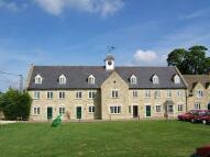 1 bedroom Flat to rent in Walkers Barn, OX5