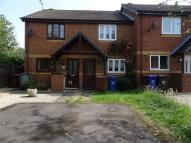 2 bedroom house to rent in Heron Drive, OX26