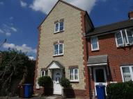 3 bedroom house to rent in Woodpecker Close, OX26