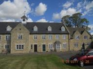 Flat to rent in Walkers Barn, OX5