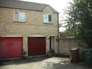 1 bedroom property in Whimbrel Close, OX26
