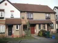 2 bedroom property in Hawksmead, OX26