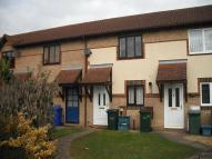 2 bed property in Spruce Drive, OX26