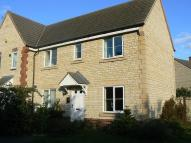 property to rent in Fieldfare Close, Bicester, OX26