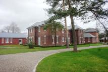property to rent in Building 32, Bicester, OX27