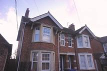 property to rent in 1st Floor Flat, Bicester, OX26