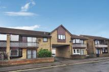 property to rent in Bell Lodge, Bardwell Terrace, OX26