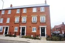 property to rent in Whitelands Way, Bicester, OX26