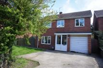 4 bedroom property to rent in Banbury Road, Bicester...