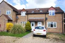 1 bed property to rent in Little Marsh Road...