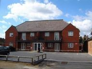 Flat to rent in Stable Road, Bicester...