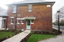 property to rent in Building 32, Bicester, OX26