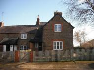 3 bed property to rent in Field Barn Cottages, OX15