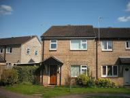 4 bed house in Windmill Avenue, OX26