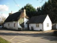 house to rent in Longherdon Farmhouse...