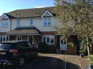 2 bedroom Terraced home for sale in Chertsey
