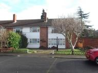 2 bed Ground Maisonette in Chertsey