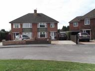 4 bed home in Chertsey