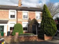 4 bed Character Property for sale in Chertsey, Surrey.