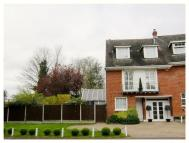 4 bed Town House for sale in Theydon Grove, Epping...