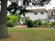 4 bed Detached house for sale in GWYNNE PARK AVENUE...