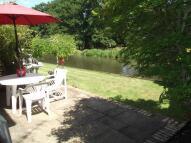 Addlestone Ground Maisonette for sale