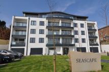 new Flat for sale in 14 Seascape...