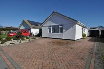 2 bedroom Detached Bungalow in Woodland Way, Dymchurch