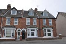 South Road Terraced property for sale