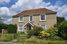 5 bedroom Detached home for sale in Burmarsh Road, Hythe...