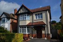 5 bed Detached house for sale in Earlsfield Road, Hythe