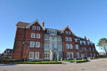 2 bed new Apartment for sale in Apartment 5...