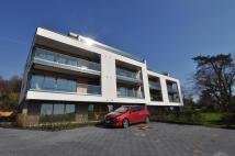 2 bed new development in 1 Coast, Seabrook Road...