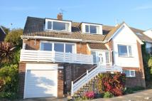 4 bedroom Detached home for sale in 2 Naildown Close, Hythe...