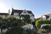 3 bed Detached property for sale in The Links, Madeira Road...
