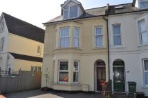 semi detached house for sale in Seabrook Road, Hythe