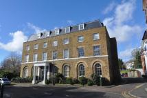 1 bedroom Flat for sale in The Maltings...