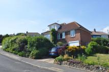 4 bedroom Detached home in Old London Road, Hythe