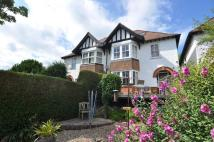 3 bedroom semi detached home for sale in 'Quorndon'...