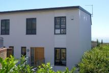 semi detached home in View France Close...