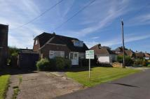 3 bedroom Detached Bungalow for sale in Lowersands, Dymchurch
