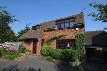 3 bed Detached home for sale in High Ridge, Seabrook...