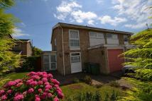 3 bed semi detached home in Millfields Road, Hythe