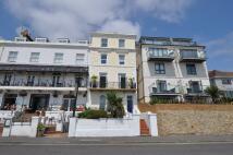 Flat for sale in 10 Wellington Terrace...