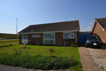 Detached Bungalow for sale in Redoubt Way, Dymchurch